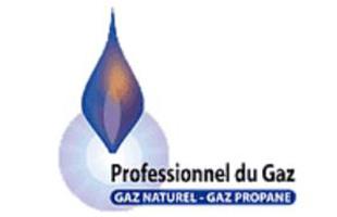 plombier chauffagiste Neuville de Poitou 86