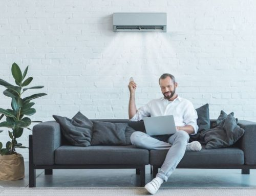 Climatisation d'une maison : comment bien choisir votre équipement ?