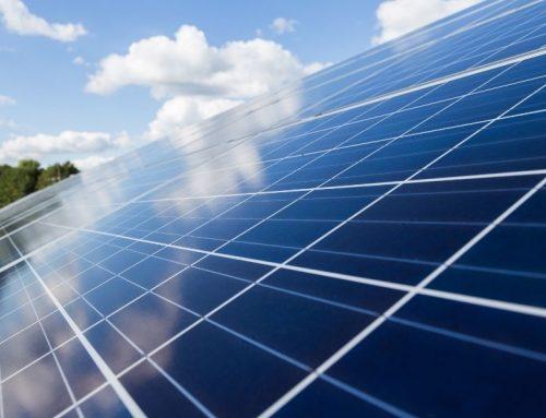 Quelles énergies renouvelables choisir pour votre maison ?