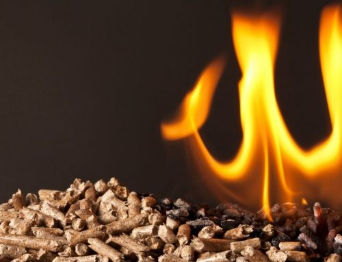 Poêle à bois ou à granulés : notre comparatif pour bien faire votre choix